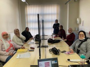 womens-english-group