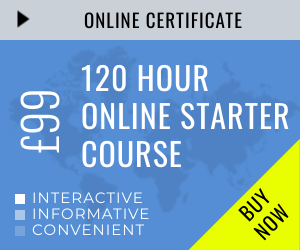 buy-120hour-course-banner